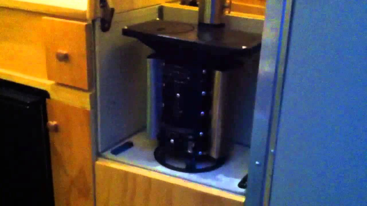 Stoves Used Wood Stoves
