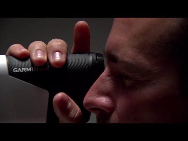 Gps Entfernungsmesser Wandern : Approach® z80 tutorial videos garmin deutschland