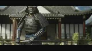 Shogun 2 Total War - The Way of The Samurai