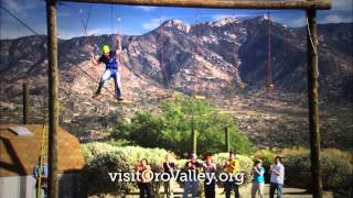 Oro Valley - It's in our nature...
