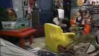 Mi Prima Ciela Telenovela RCTV Capitulo 1 (5)