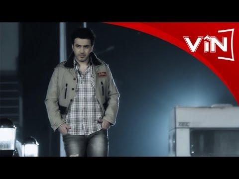 Nojdar M . Tahir - Bila Bchin - New Clip Vin Tv 2012 HD