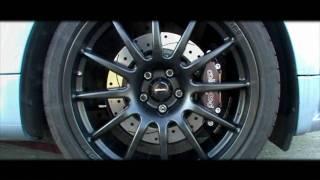 Audi TT 1.8 modified Turbo custom paint videos