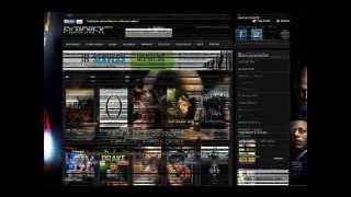 Online Filmovi Sa Prevodom / Gledanje Filmova Sa Prevodom