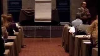 Empresas Familiares y Emprendimientos (1º parte)