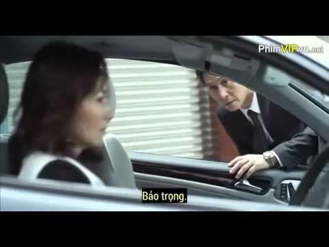 Phim hành động hay nhất 2014 Biệt Đội Đặc Nhiệm Full HD Youtube