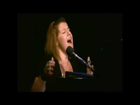Rain - By Bobby Cronin - Sung by Shelly Bort
