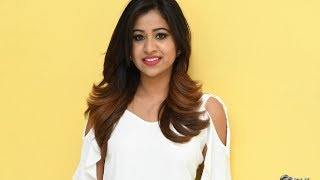 Manali Rathod Interview About Fashion Designer Movie