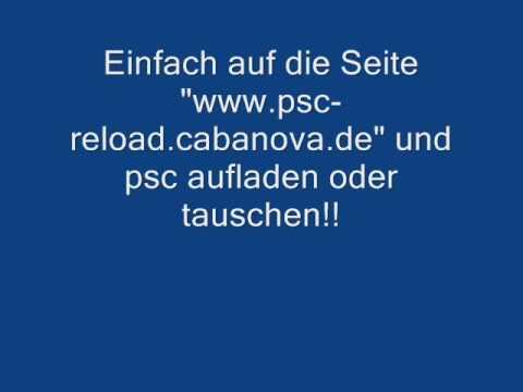 online casino psc