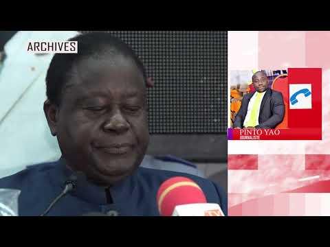 Le président Alassane Ouattara parviendra t-il  à instaurer une  paix véritable en côte d'ivoire ?