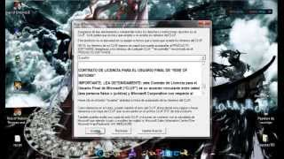 [Solucion] Rise Of Nations Problema 256 Colores Netbook [y