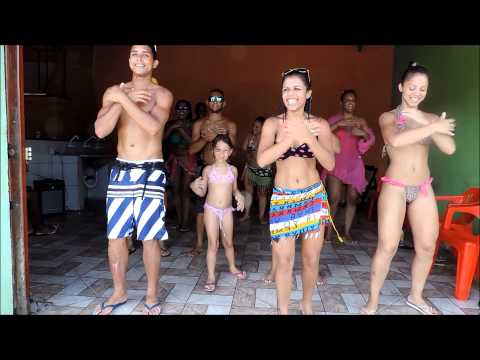 Aperte o Play#praia#Amigos#2014