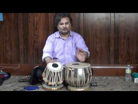 Tabla Basic Bols