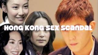 Hong Kong Sex Scandal view on youtube.com tube online.