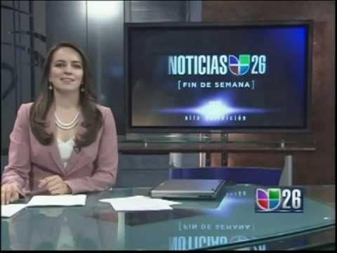 Entrevista Yolanda Arriola SWCC