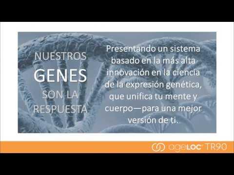 LANZAMIENTO, TR90 LTO, explicacion detallada para clientes, Control de peso genetico