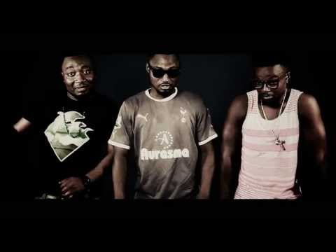 Funny Face  ft. D2 - - Dabu Dabu