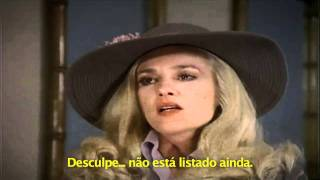 Alta Ansiedade 1977 Trailer HD Legendado High
