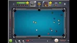 Miniclip 8 Ball Pool Multiplayer 2013 CHEAT HACK MONEY