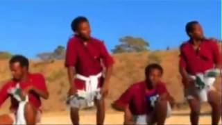 "Gashaw Misganaw - Sorit ""ሶሪት"" (Amharic)"