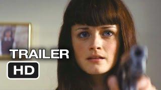 Trailer Violet & Daisy TRAILER 1 (2013) Saoirse Ronan