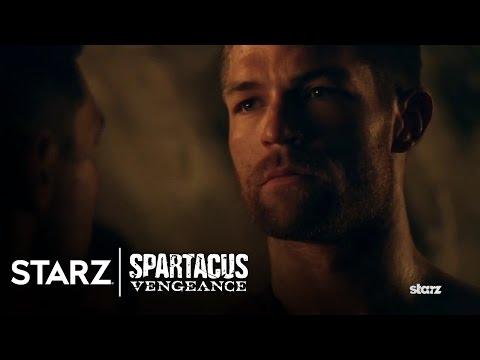 spartacus,