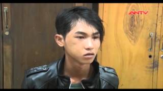 [TUYHOAPLUS.COM] Bắt cướp tại Tuy Hòa Phú Yên
