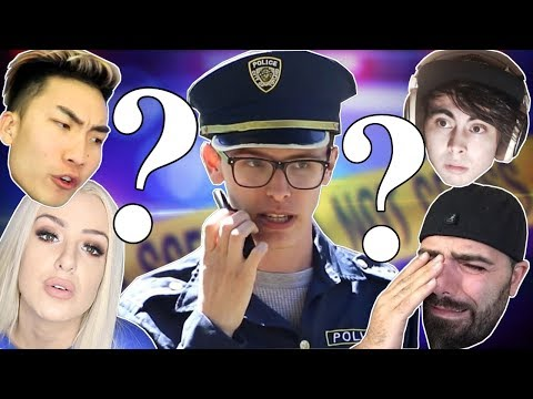 Content Cop  Where Are They Now