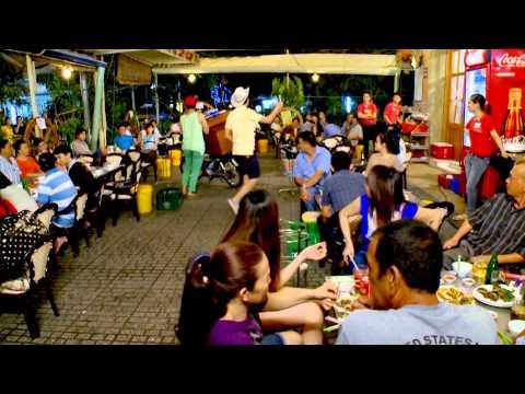 MỘNG SAO 2 - TRẤN THÀNH 2014 (Cười Đủ Kiểu)_HD1080p