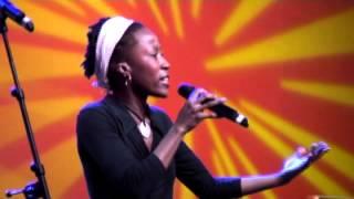 exclusivité youssou et rokia traoré concert inedit