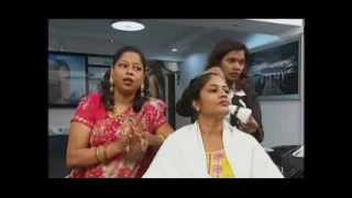 Beauty Tips For Face In Tamil