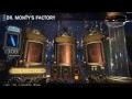Kino Der Toten Remastered No Jug Classic Gobblegums World Record Attempt Part3 Black Ops 3 Zombies