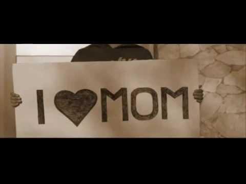 Young Blood_Te Dua Nënë (Dedikuar Nenes Per 8 Mars )
