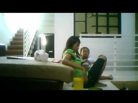 ibu VS ANAK - YouTube