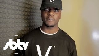 Skrapz | Warm Up Sessions [S7.EP26]: SBTV @skrapzisback