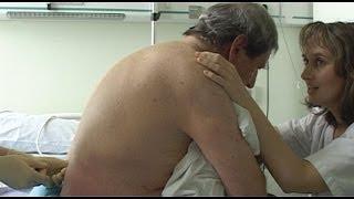 La douleur en neurologie : une prise en charge originale