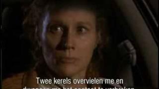 Her Only Child (2008) Movie Trailer