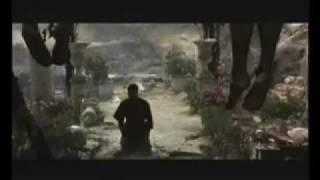Remix De Gladiator (musique)