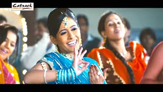 VADHAIYAN SONG MISS POOJA MASHA ALI PANJABAN HIT