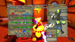 Dungeon Defenders Mods Xbox 360 DiRe Modding