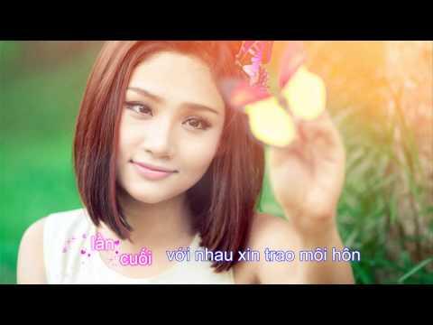[Karaoke] Mình từng yêu nhau - Miu Lê