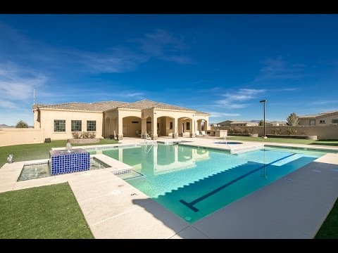 3746 Richie Dr. - CastleRock Village - Gated Community - Kingman Arizona