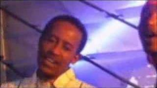 "Abel Mulugeta ft Alija - Ney Mata Mata ""ነይ ማታ ማታ"" (Amharic)"