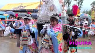 Orquesta Amantes Del Perù, Fiesta Del 20 De Enero En La
