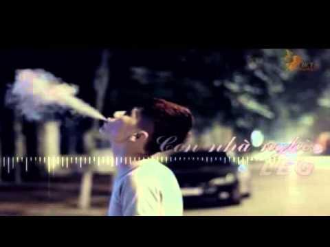 Con Nha Ngheo Remix