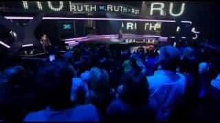 Ruth Lorenzo Last Performance Always High Quality