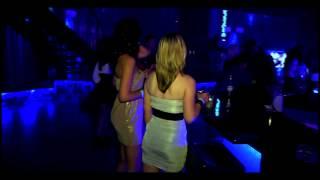 Club Mix Night Club Barcelona Fayetteville DarkStars Music
