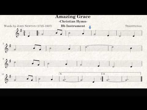 my way trumpet sheet music pdf
