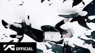 G Dragon - Coup d'etat