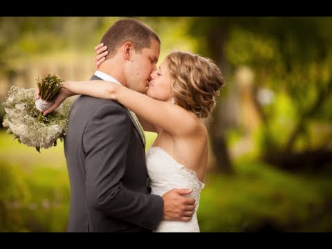 Lightroom 4 Tutorial: Editing Raw Wedding Photos